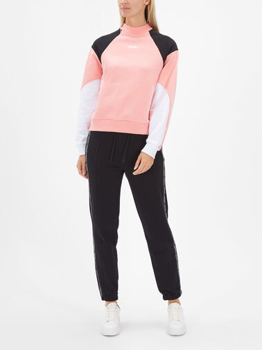 Colourblock-Sweatshirt-0001186097