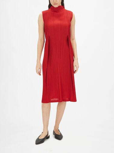 November-Dress-0001198761