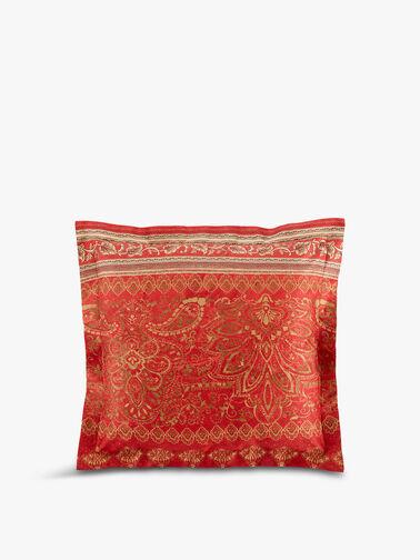 Pillow-case-Bassetti