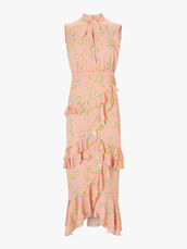 My-Girl-Dress-0000574460