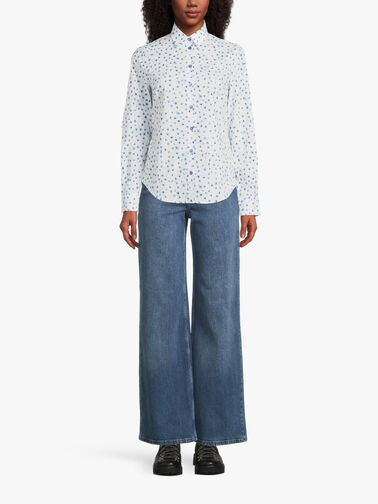 Printed-Cotton-LS-Shirt-W2R-252B-G30796