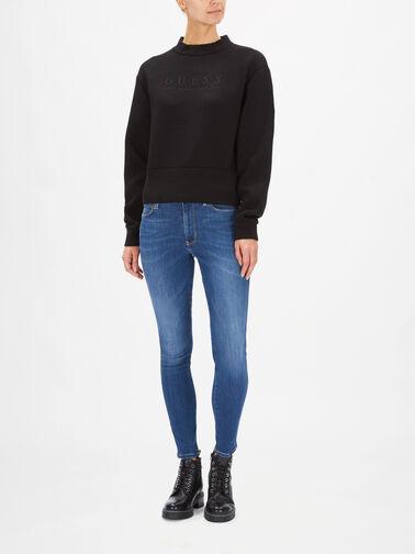 Romina-Fleece-Tonal-Logo-Sweatshirt-0001179168