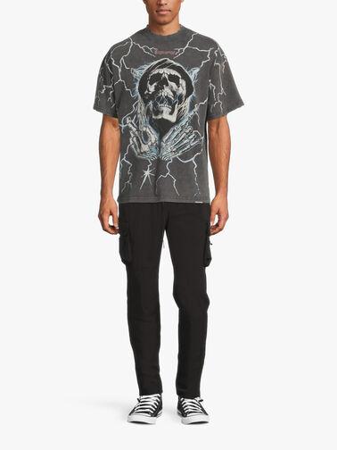 Louder-Than-Hell-Tshirt-M05131