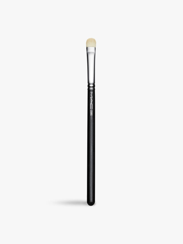 239S Eye Shader Brush