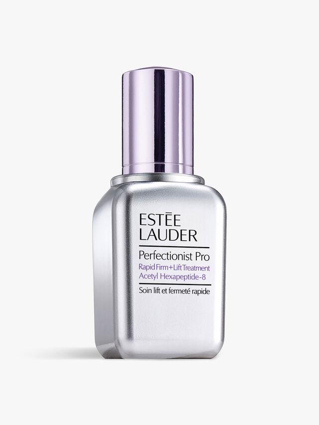 Perfectionist Pro Rapid Firm + Lift Treatment 50 ml