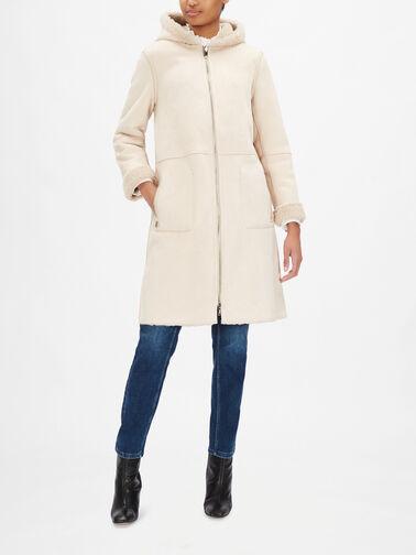Faux-Shearling-Hooded-Coat-0001193590