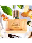 Bronze Goddess Eau de Parfum 100 ml