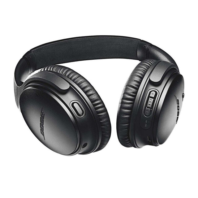 QC 35 II Quiet Comfort Headphones