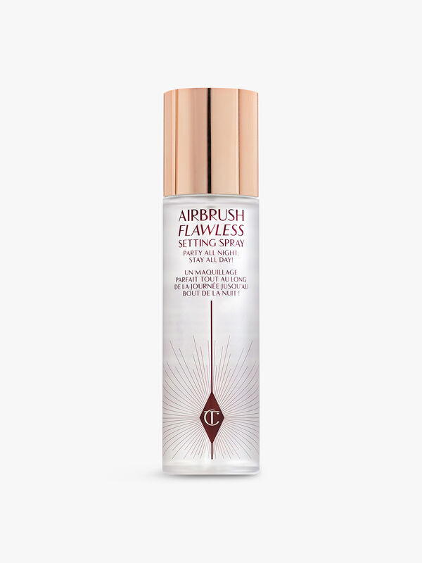 Airbrush Flawless Setting Spray