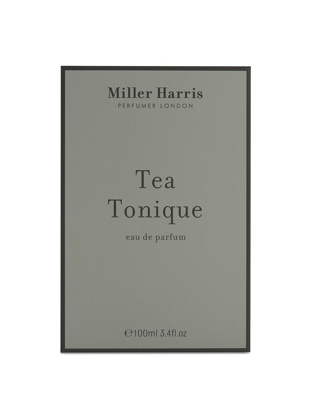 Tea Tonique Eau de Parfum 100 ml