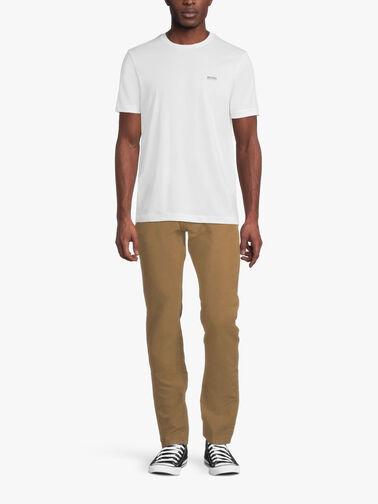 T-Shirt-2-Pack-50446125