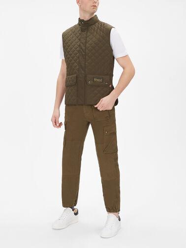 Nylon-Quilt-Waistcoat-0001186010