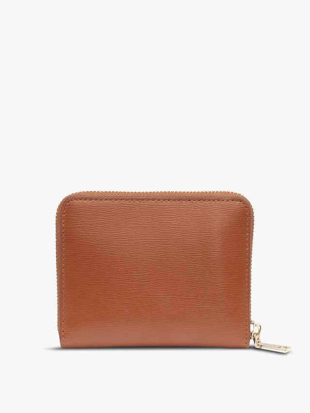 Bryant Small Zip Around Purse