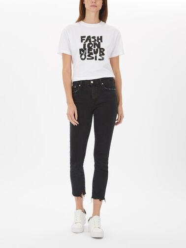 Toni-Mid-Rise-Slim-Straight-Jeans-0001060706