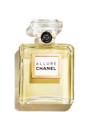 ALLURE Parfum Bottle 15ml