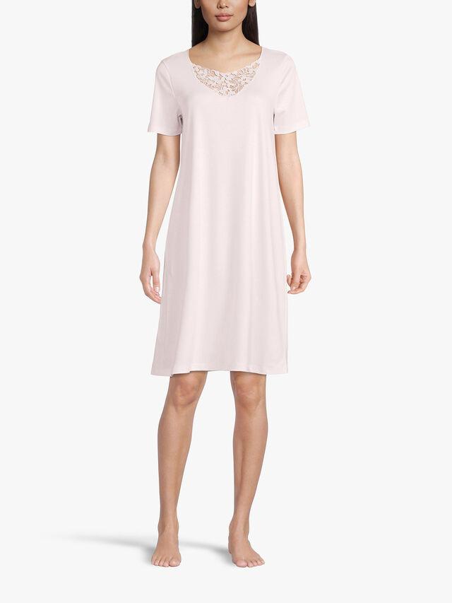 Dorea Short Sleeve Nightdress
