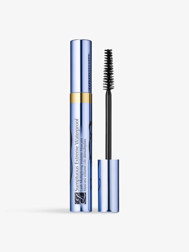 Sumptuous Extreme Waterproof Lash Multiplying Volume Mascara