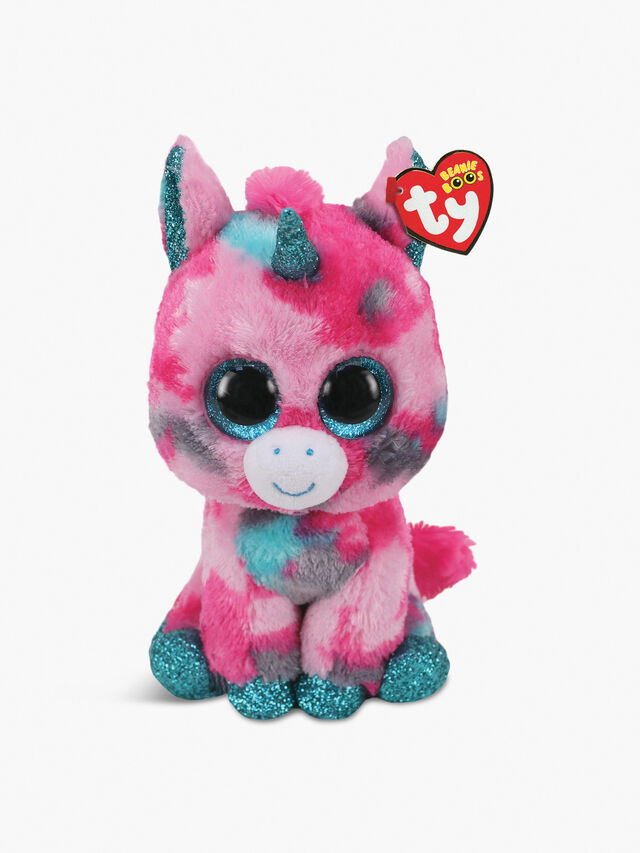 Gumball Unicorn Boo Medium