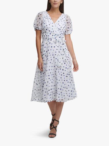 Knot-Sleeve-Printed-Wrap-Midi-Dress-DD1B722A