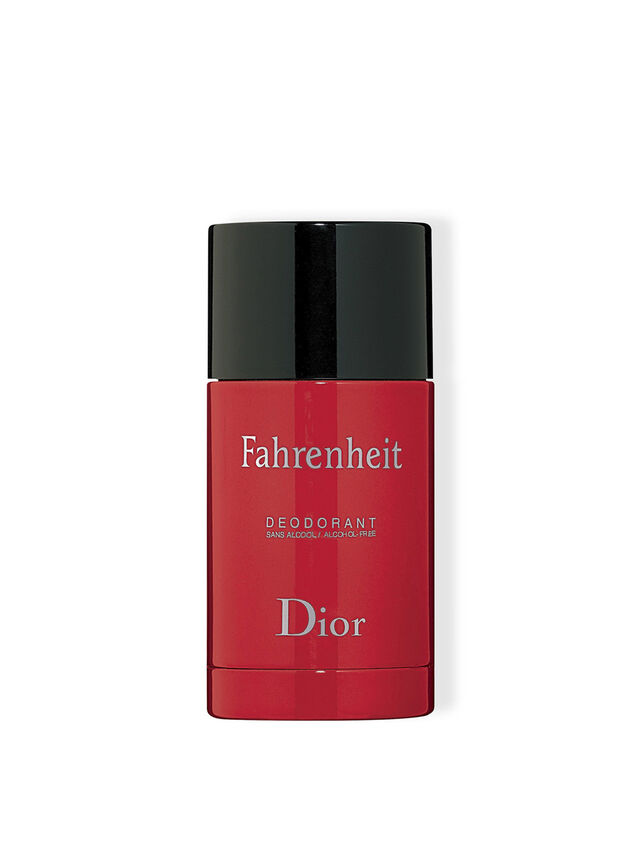Fahrenheit Deodorant Stick 75ml