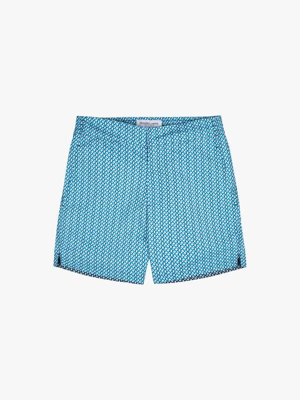 Beam Classic Swim Shorts