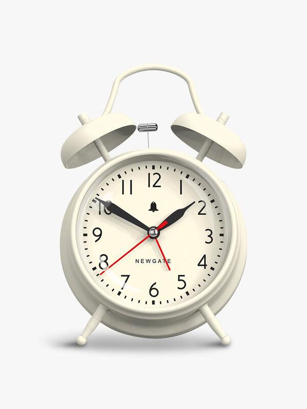 New Covent Garden Clock