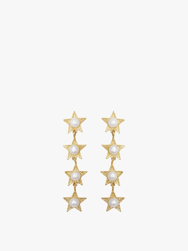 0000552906-GOLD.jpg