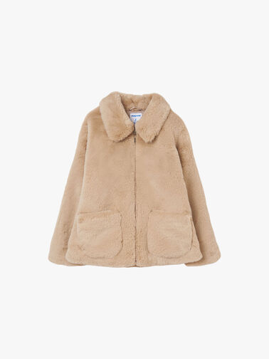 Faux-Fur-coat-7432-AW21