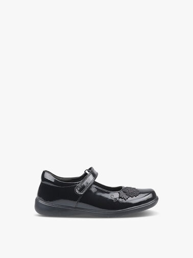 Wish-Black-Patent-School-Shoes-2800-3