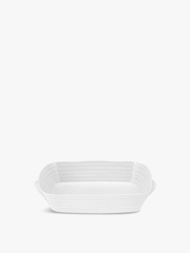 Medium Handled Roasting Dish