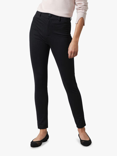Button-Bengaline-Trousers-YY-018-09