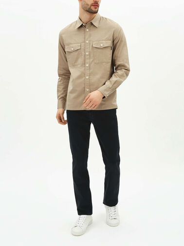 LS-Double-Pocket-Shirt-0001145432