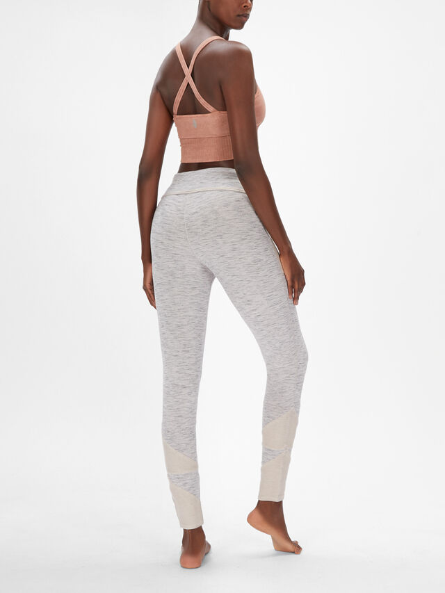 Kyoto Workout Leggings
