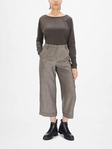 Cord-Wide-Leg-Trousers-Cuffed-0001191718