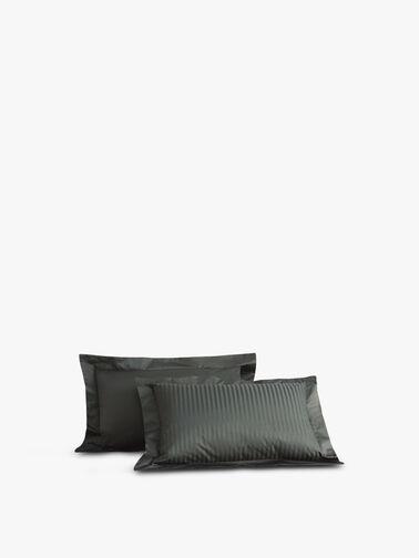 Millennia-Tailored-Pillowcase-SHERIDAN