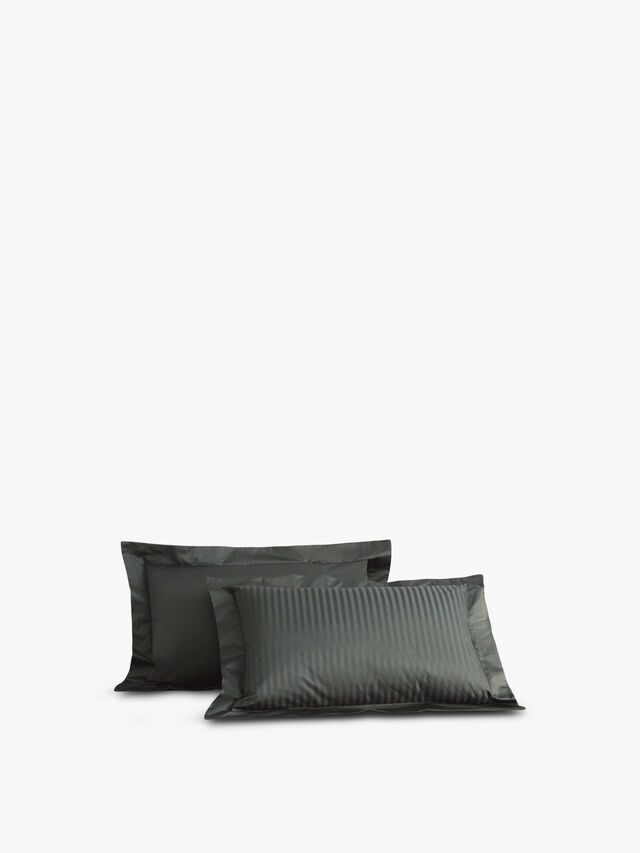 Millennia Tailored Pillowcase