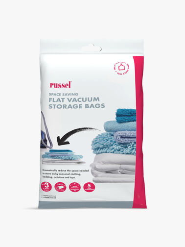 2-Large-Vaccum-Bags-Russell