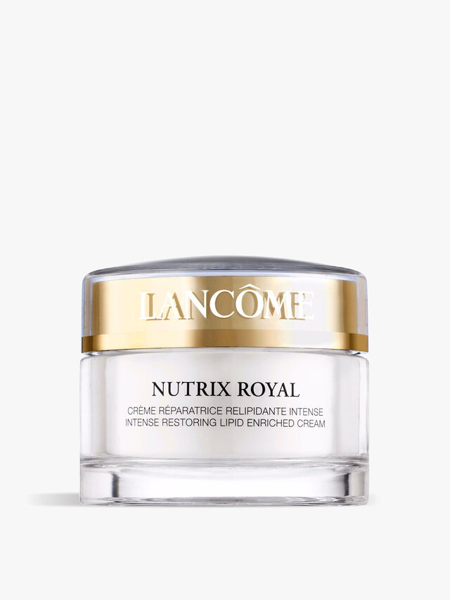 Nutrix RoyalIntense Lipid Dry Skin Cream 50 ml