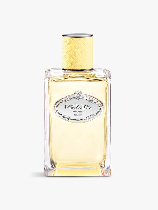 Les Infusion Mimosa Eau de Parfum 100 ml
