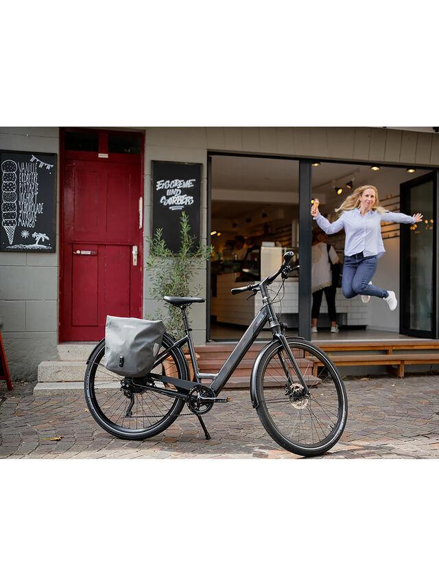 Coboc Kallio Electric Bike