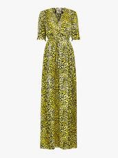 Adelita-Dress-0000421552