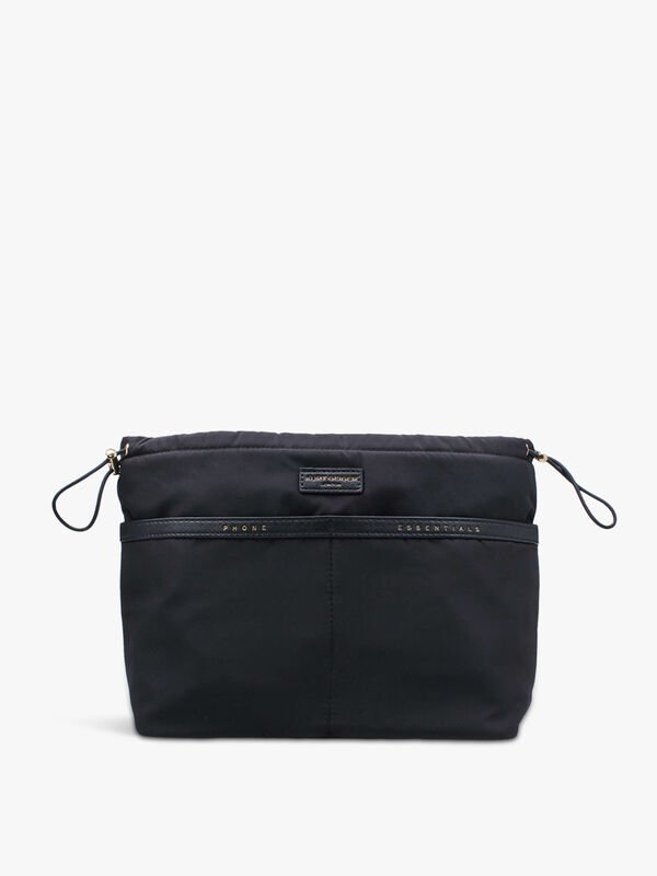 SMALL BAG IN A BAG