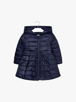 A-Line-Hooded-Puffa-0001075891