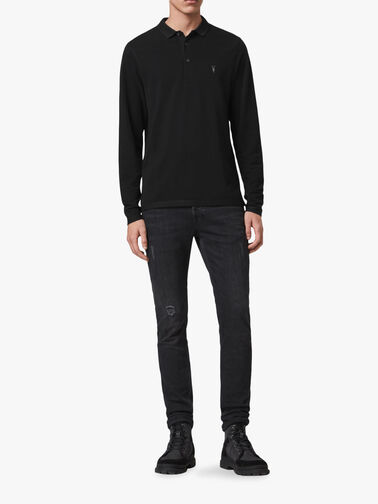 Reform-Long-Sleeve-Polo-Shirt-MD170H