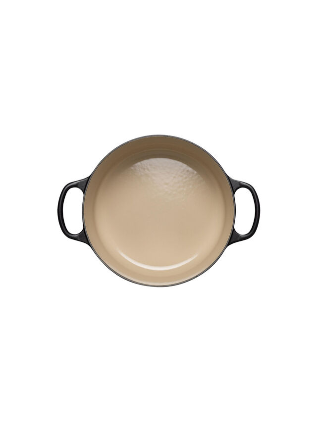 Round Casserole 24cm 4.2l