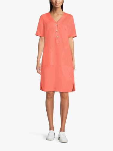 SS-Linen-Dress-13001578