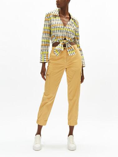 Najah-Trousers-0001156468