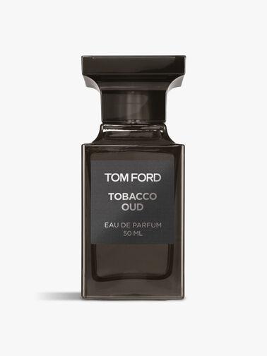 Tobacco Oud Eau de Parfum 50 ml