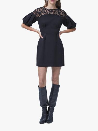 Sashi-Embroidered-Puff-Sleeve-Dress-71POA