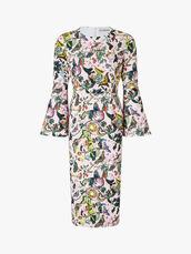 Sunday-Dress-0001046242